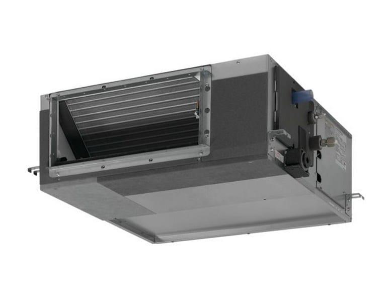 Fxmq P7 By Daikin Air Conditioning