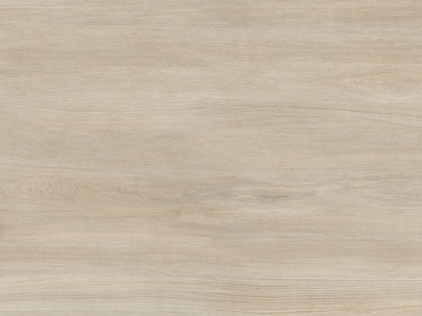 Ultra thin Techlam® wall/floor tiles with wood effect WOOD MAPLE by Levantina