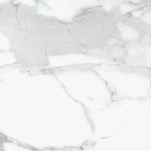 Floor Bianco Calacatta
