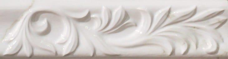 Lis. Bianco Statuario