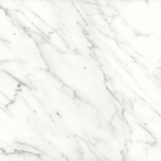 Floor Bianco Statuario
