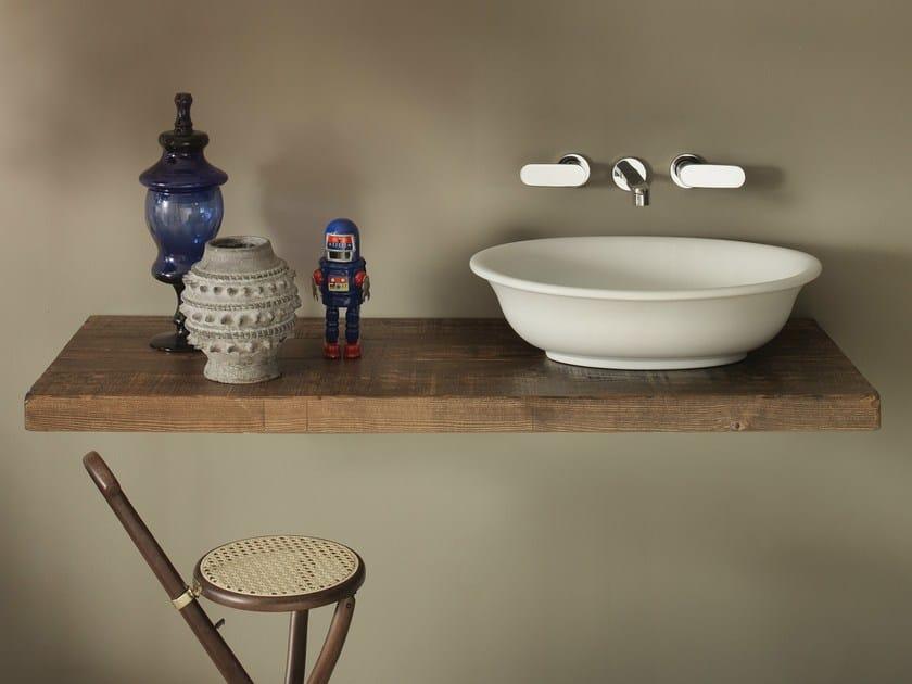 Piani lavabo | Arredo bagno | Archiproducts