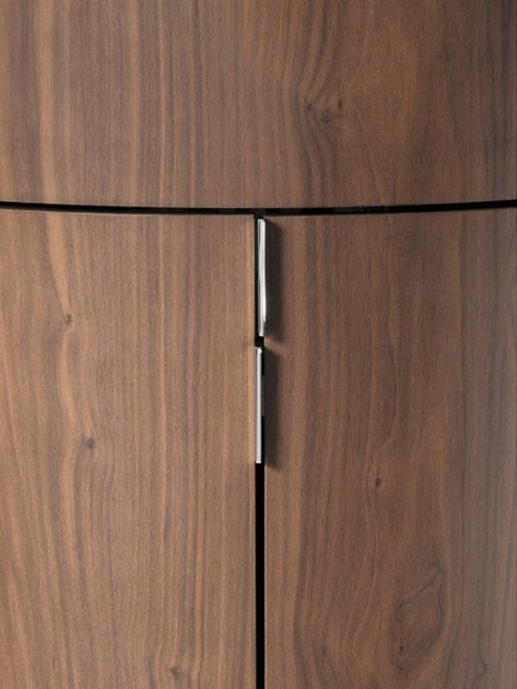 Starck 1 waschtischunterschrank by duravit design for Design waschtischunterschrank