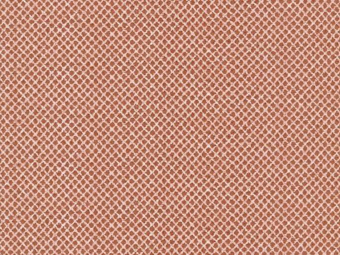 Sound absorbing synthetic fibre wallpaper WALLDESIGN® GENTLEMAN by TECNOFLOOR
