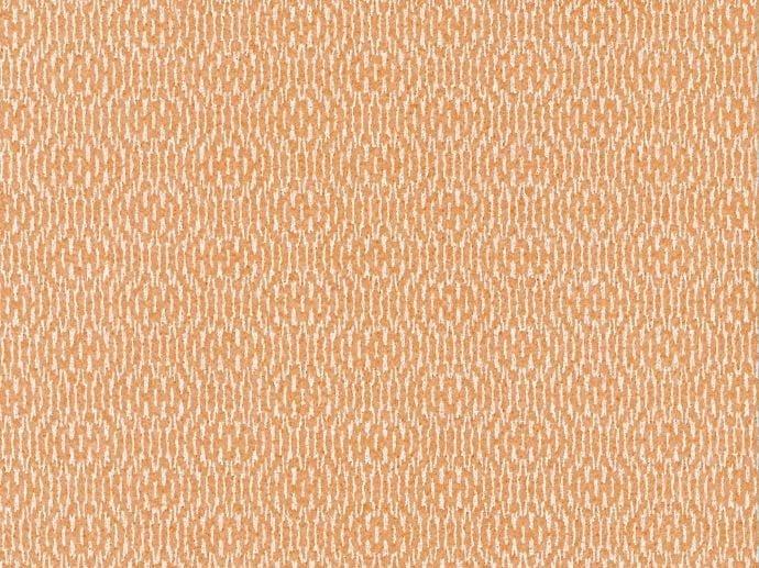 Sound absorbing synthetic fibre wallpaper WALLDESIGN® ISAIA by TECNOFLOOR