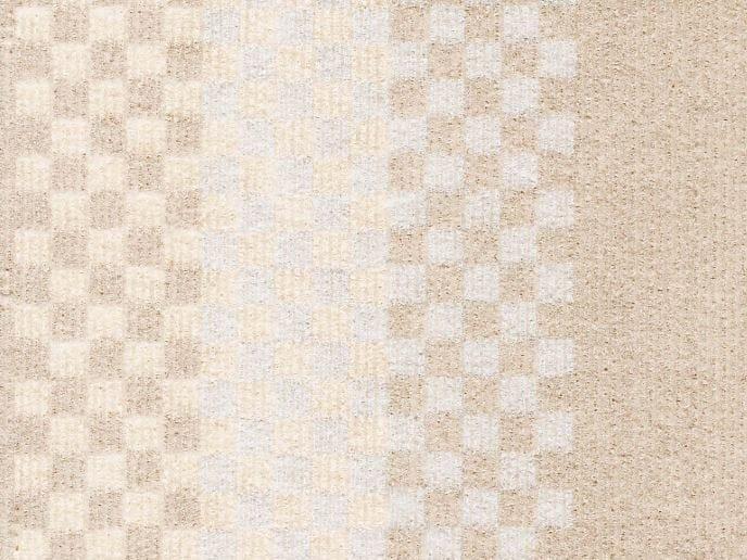 Sound absorbing synthetic fibre wallpaper WALLDESIGN® SIR by TECNOFLOOR