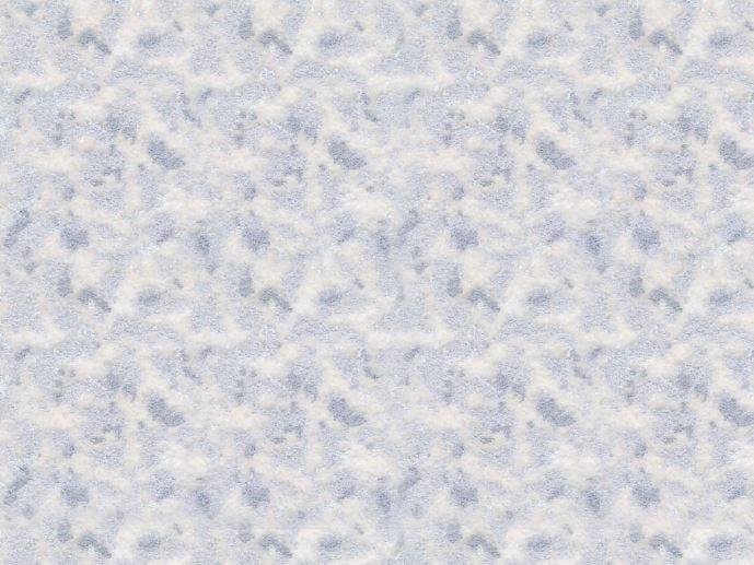 Sound absorbing synthetic fibre wallpaper WALLDESIGN® PERLA by TECNOFLOOR