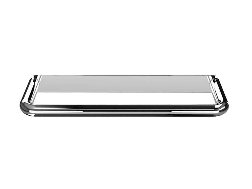 Metal towel rail NINA | Towel rail by mg12