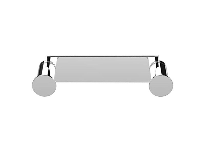 Metal towel hook NINA | Towel hook by mg12