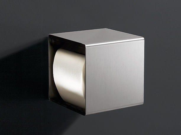 Toilet roll holder NEU 41 by Ceadesign