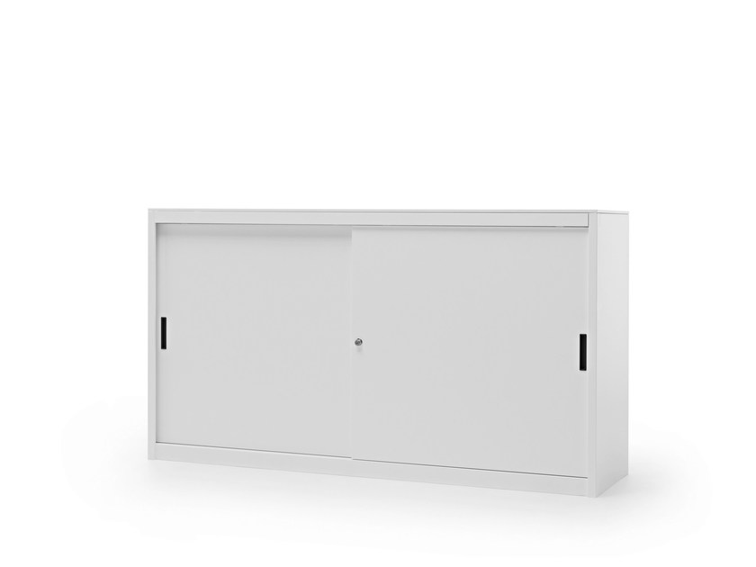 CLASSIC | Mobile ufficio By Fantin