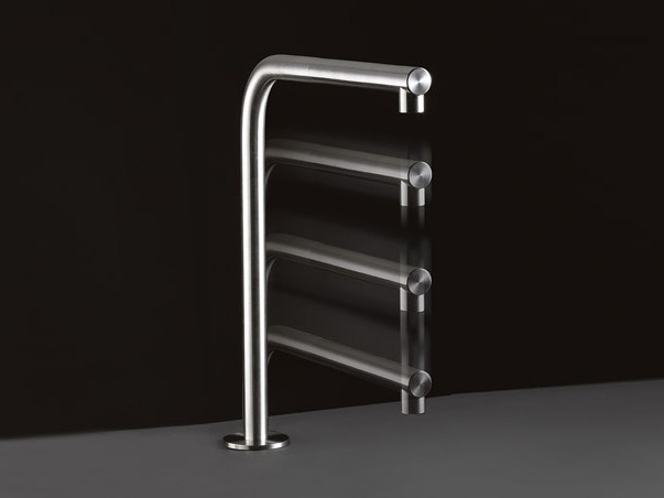 Up and down swivelling spout FRE 26 by Ceadesign