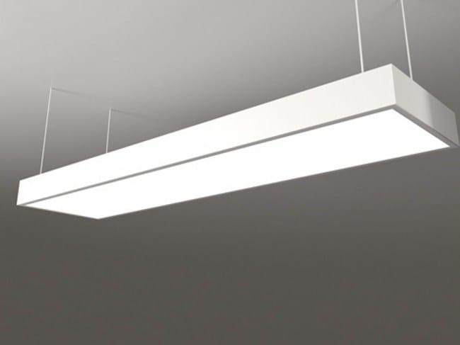 Pendant lamp NDA 3012 | Pendant lamp by Neonny
