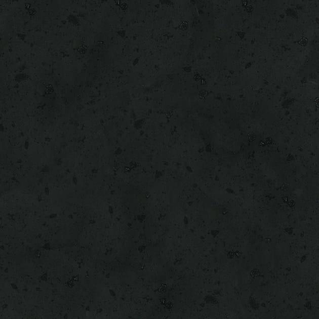 HI-MACS® - Granite HI-MACS® - Black Granite