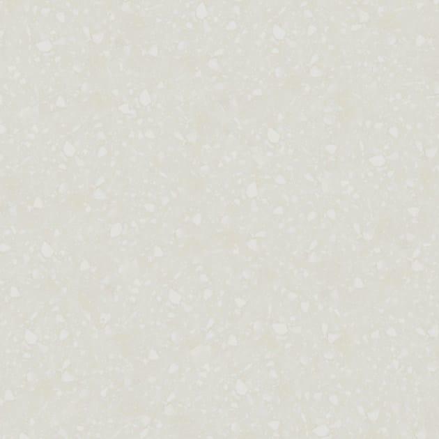 HI-MACS® - Granite HI-MACS® - Arctic Granite