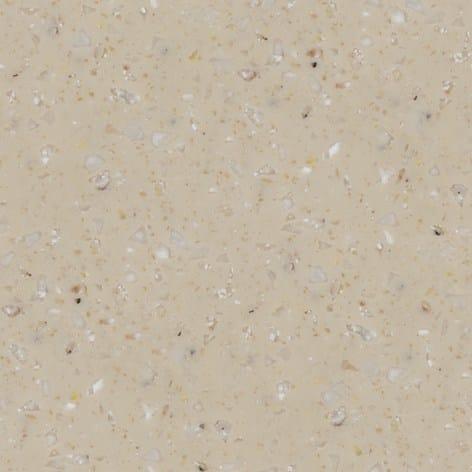 HI-MACS® - Granite HI-MACS® - Peanut Butter