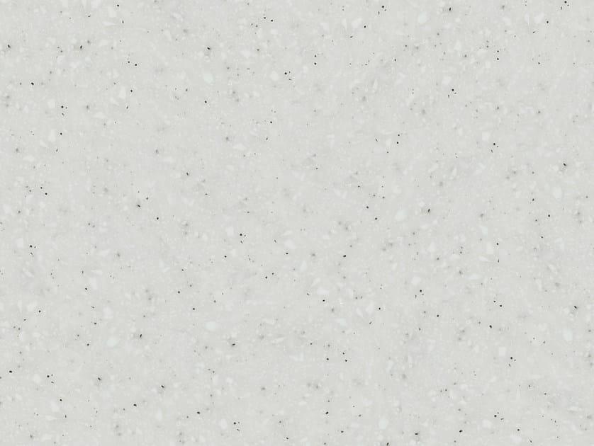 Solid Surface 3D Wall Surface HI-MACS® - Quartz by HI-MACS