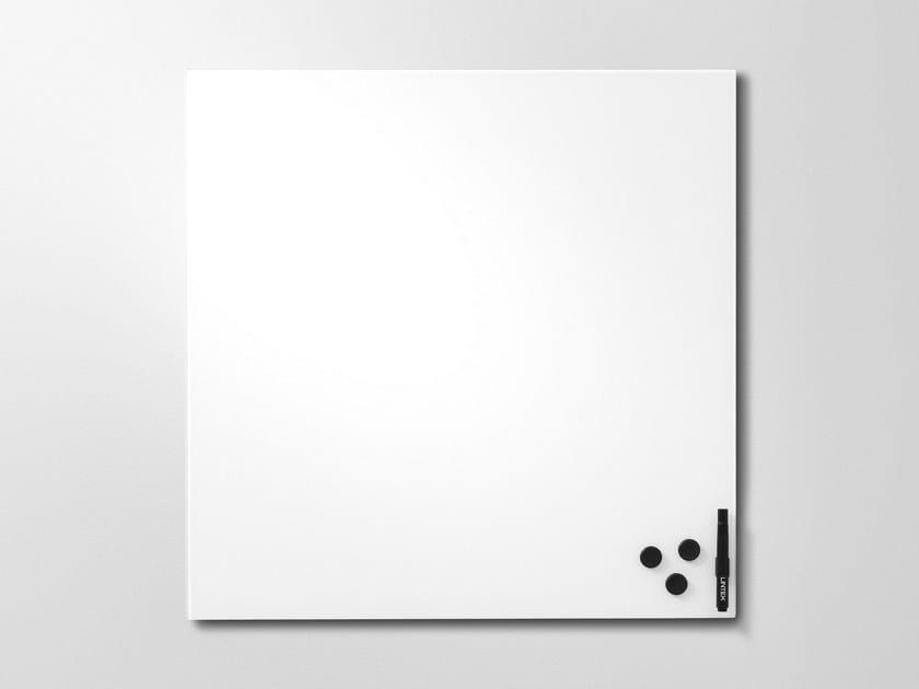 mood wall by lintex. Black Bedroom Furniture Sets. Home Design Ideas