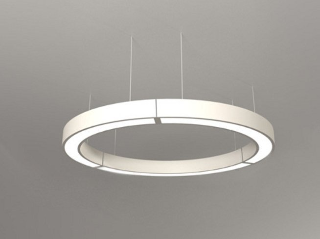 Pendant lamp NAK 1200 | Pendant lamp by Neonny