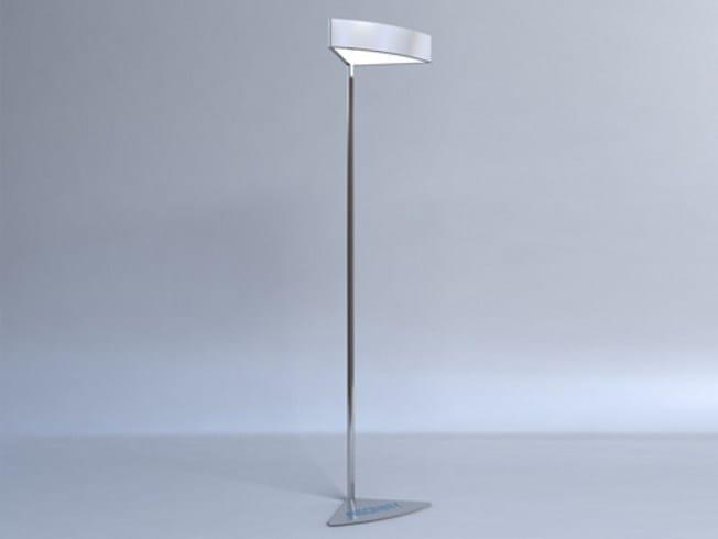 LED floor lamp NAW 300F | Floor lamp by Neonny