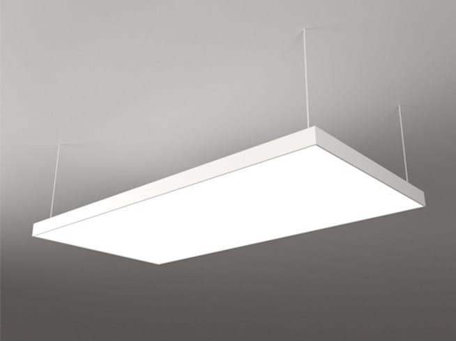 Pendant lamp NAR6012   Pendant lamp by Neonny