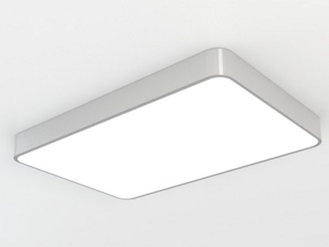 Ceiling lamp NAR9012B | Ceiling lamp by Neonny