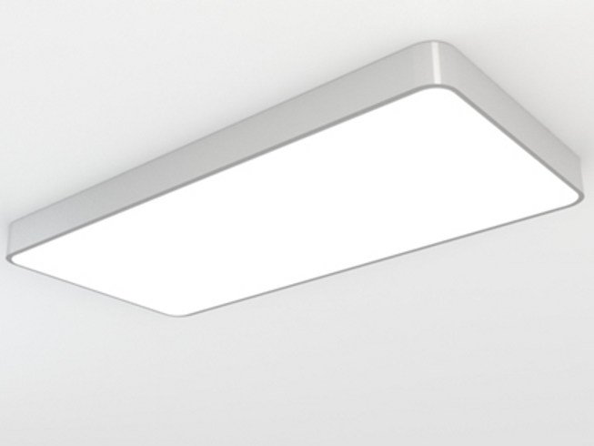 Ceiling lamp NAR6012B | Ceiling lamp by Neonny