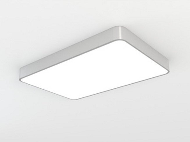 Ceiling lamp NAR6090B | Ceiling lamp by Neonny