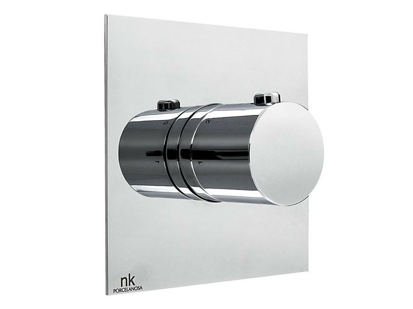 Shower tap GIRO | Shower tap by NOKEN