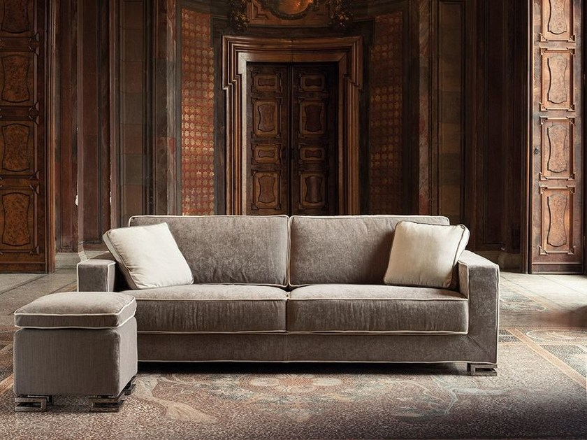 3 seater sofa bed GARRISON-2   3 seater sofa bed by Milano Bedding