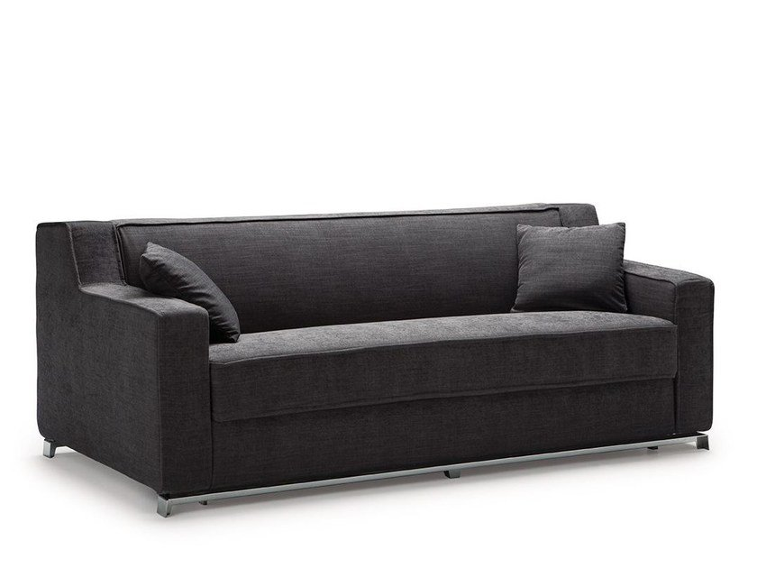 3 seater sofa bed LARRY by Milano Bedding