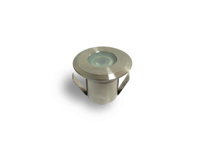 LED walkover light steplight NOR D52A | Steplight by Neonny