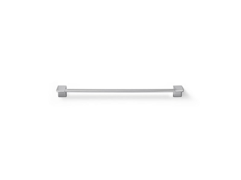 Towel rack SUPERNOVA by Dornbracht
