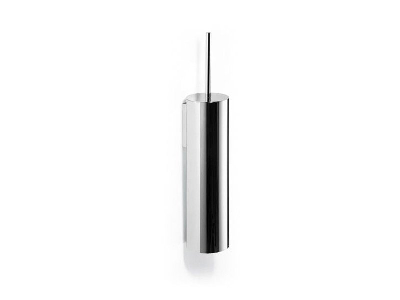 Scopino Da Bagno Design : Scopino da parete supernova by dornbracht design sieger design