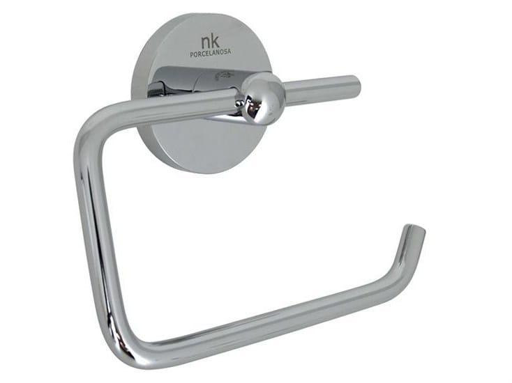 Toilet roll holder HOTELS | Toilet roll holder by Noken