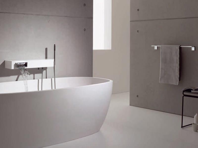 Dorable Bathtub Set Component - Sink Faucet Ideas - nokton.info