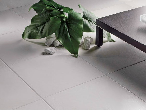 Single-fired ceramic flooring RIVIERA by NOVOCERAM