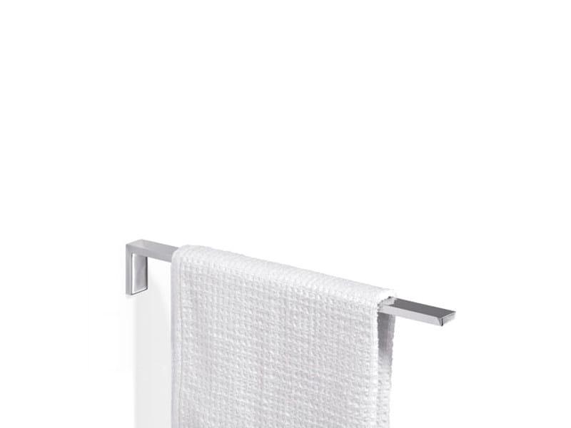 Towel rack SYMETRICS by Dornbracht