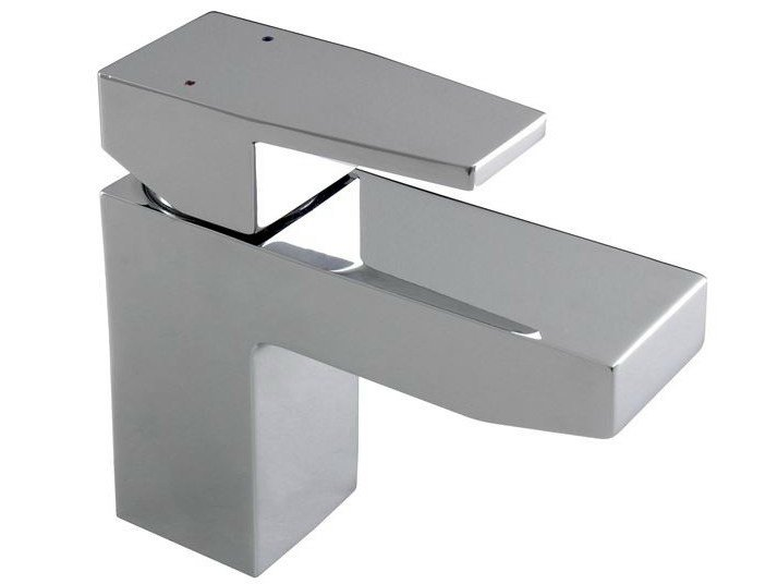 Washbasin mixer with aerator ACRO-N | Washbasin mixer by Noken