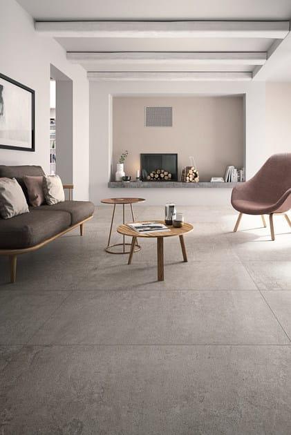 Pavimento rivestimento in gres porcellanato effetto for Piastrelle 90x90 prezzi