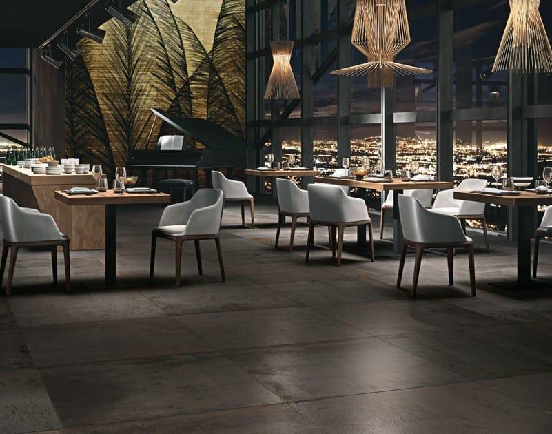 Kerlite Shop cotto d este high technology and contemporary design