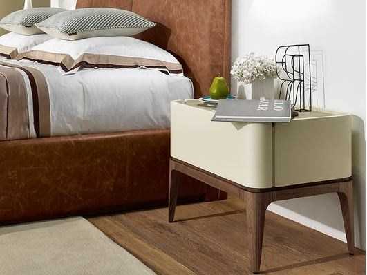 Stockholm bedside table by vanguard concept rectangular bedside table stockholm bedside table by vanguard concept watchthetrailerfo