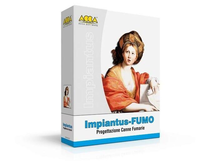Impiantus-FUMO