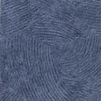 Urban - Bleu