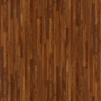 Wood - Lounge chic