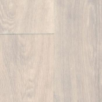 Wood - Noma Ice