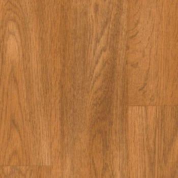 Wood - Cadix Brown