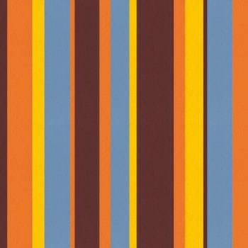 Cromatic - Croisette