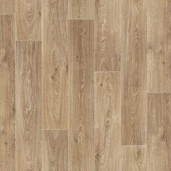 Wood - Noma Rustic