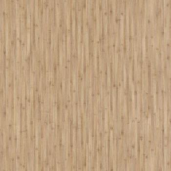 Wood - Bamboo Tea